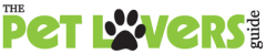 Pet Lovers – Cats -Dogs – Beds Health Food Play